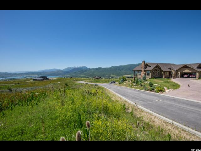 Additional photo for property listing at 4015 ELK RIDGE Trail 4015 ELK RIDGE Trail Eden, Utah 84310 United States