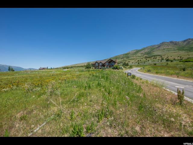Additional photo for property listing at 5869 WILDFLOWER Court 5869 WILDFLOWER Court Eden, Utah 84310 United States