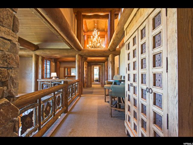 7831 HAWK CT Park City, UT 84060 - MLS #: 1298837
