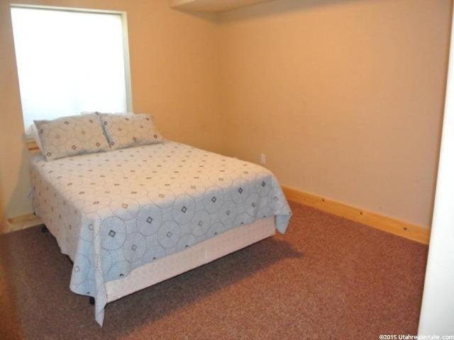 794 N CAMBRY DR Garden City, UT 84028 - MLS #: 1298848