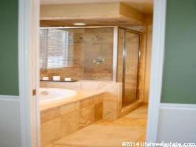 Additional photo for property listing at 2517 S 775 W 2517 S 775 W Syracuse, Юта 84075 Соединенные Штаты