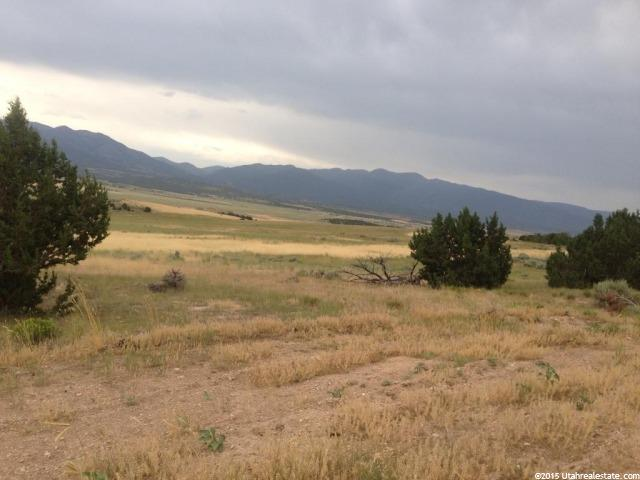 Additional photo for property listing at 3100 N 300 E 3100 N 300 E Fillmore, Utah 84631 États-Unis