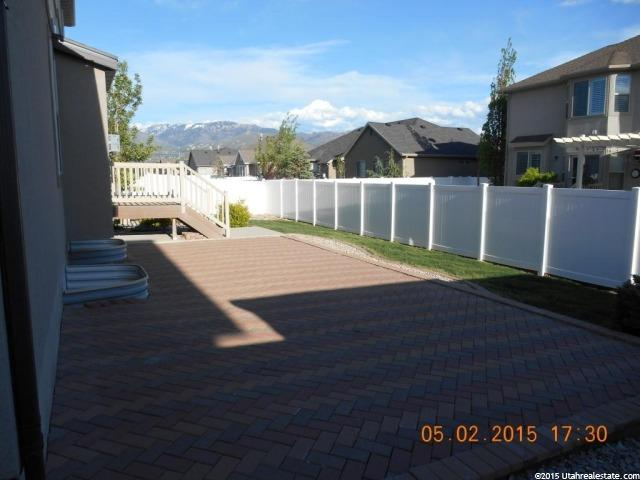 Additional photo for property listing at 1873 W 1500 S 1873 W 1500 S Woods Cross, Utah 84087 United States
