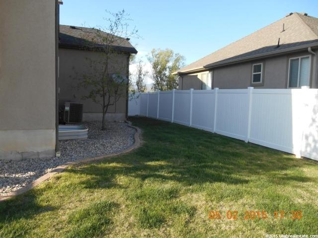 1873 W 1500 Woods Cross, UT 84087 - MLS #: 1299679