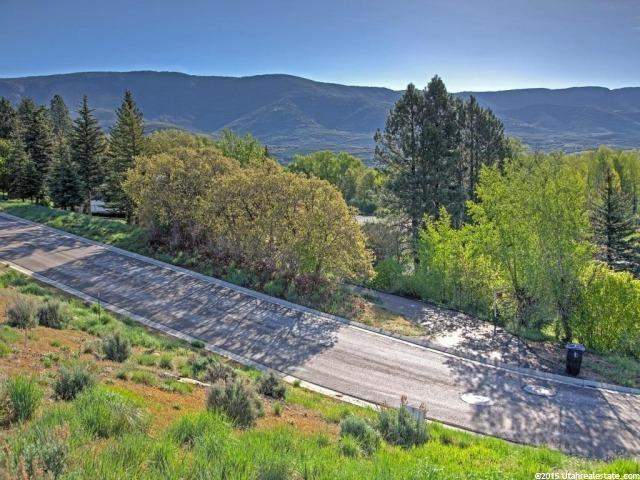 2491 RIVER MEADOWS DR Midway, UT 84049 - MLS #: 1300263