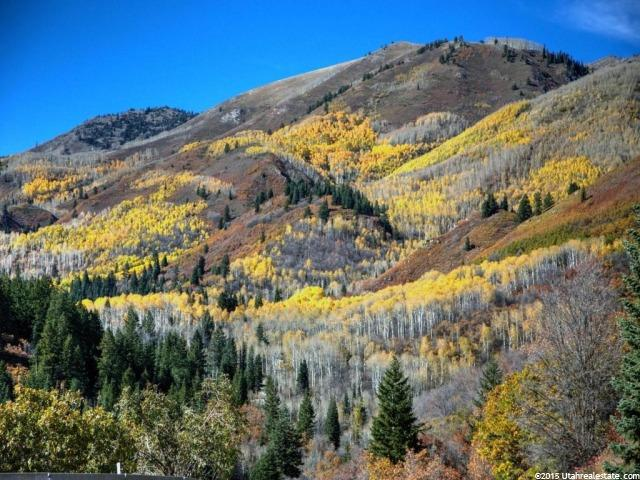 Utahrealestate Com Wfr Multiple Listing Service