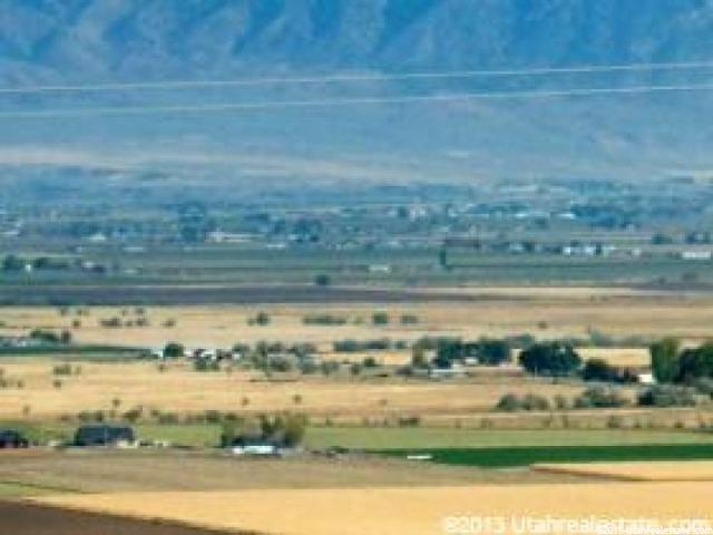 12475 W EDNA WAY N Thatcher, UT 84337 - MLS #: 1301224