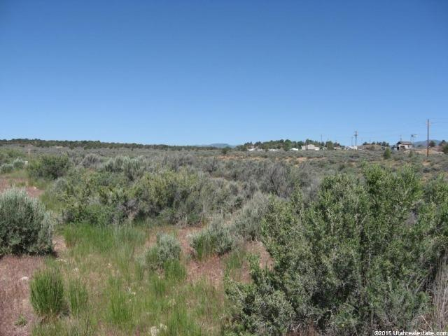 0 SEE REMARKS Fruitland, UT 84027 - MLS #: 1301649