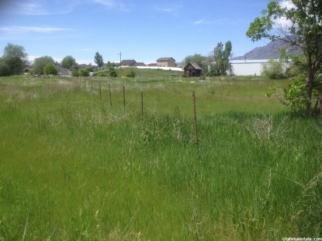 Additional photo for property listing at 2031 N WASHINGTON Boulevard 2031 N WASHINGTON Boulevard North Ogden, Utah 84414 Estados Unidos