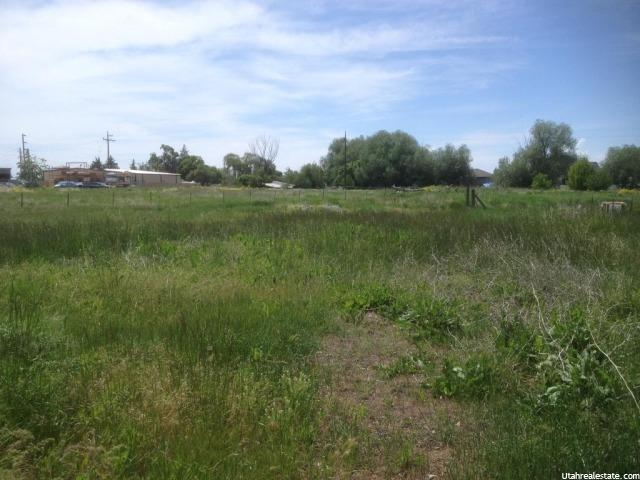2031 N WASHINGTON BLVD E North Ogden, UT 84414 - MLS #: 1301721