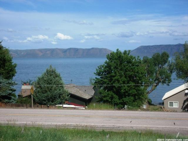 Additional photo for property listing at Address Not Available  Fish Haven, Айдахо 83287 Соединенные Штаты
