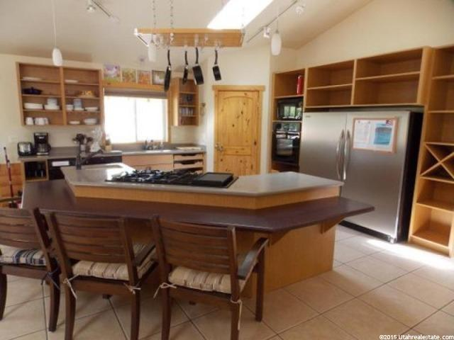 509 W RASPBERRY PATCH RD Unit 11 Garden City, UT 84028 - MLS #: 1302519