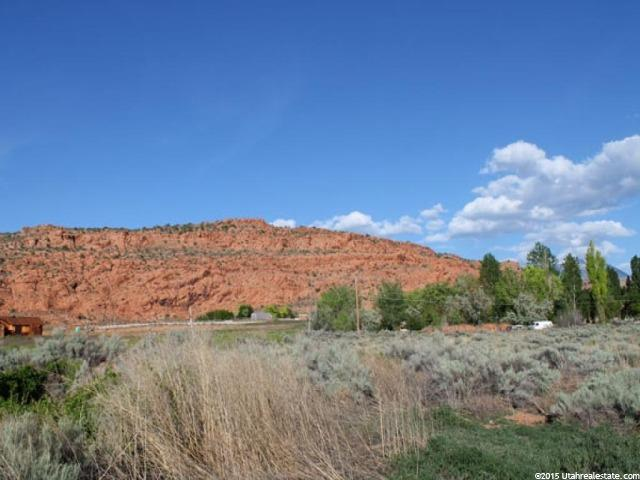 Additional photo for property listing at 4401 EASY Street 4401 EASY Street Moab, Utah 84532 États-Unis