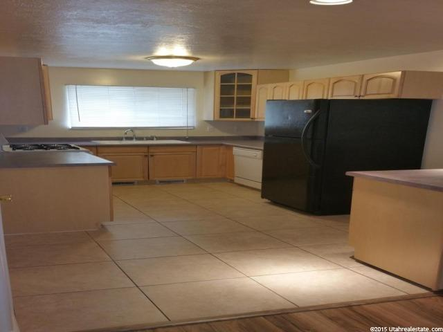Additional photo for property listing at 738 W MCKELLAR 738 W MCKELLAR Tooele, Utah 84074 United States