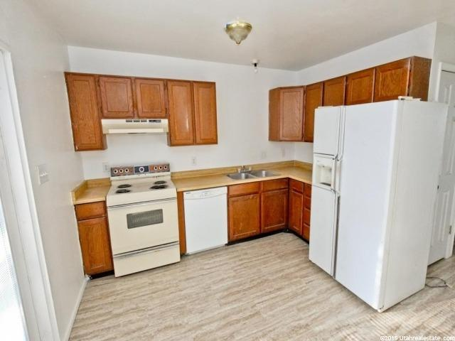 1200 N 100 Unit 37 Vernal, UT 84078 - MLS #: 1302710