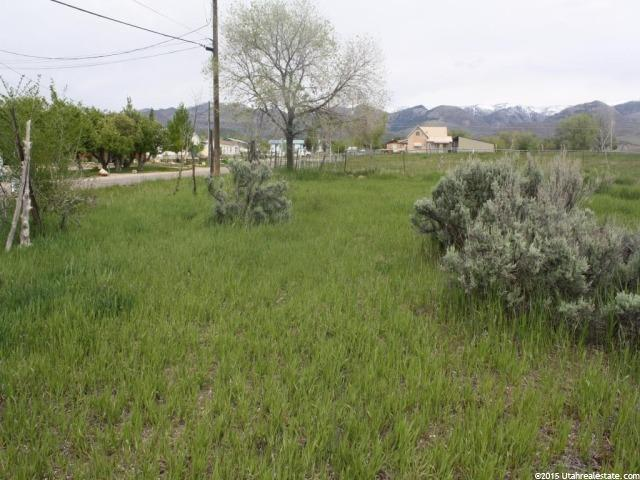 798 E 100 SOUTH S Mount Pleasant, UT 84647 - MLS #: 1302794