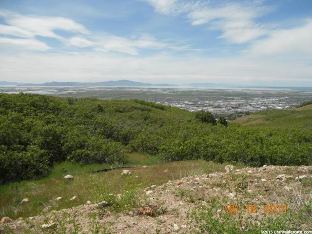 North Salt Lake, UT 84054 - MLS #: 1302934