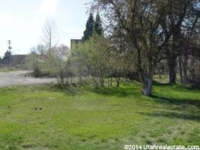 Land for Sale at 4767 S 1900 W Roy, Utah 84067 United States