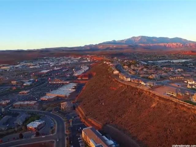 401 S EASTRIDGE DR St. George, UT 84790 - MLS #: 1303083