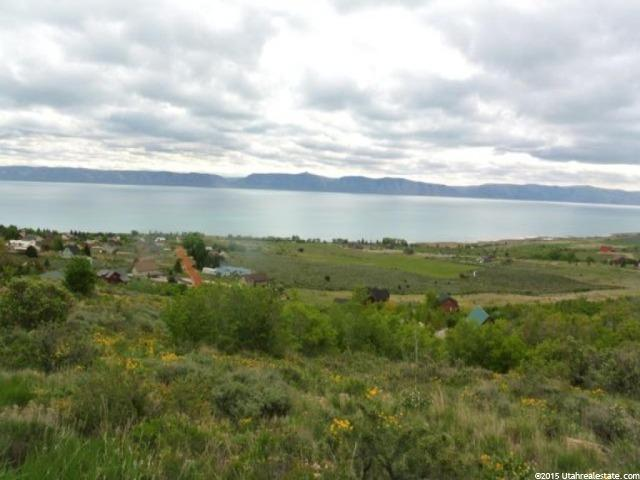 726 S HOLIDAY DR, Fish Haven, ID 83287