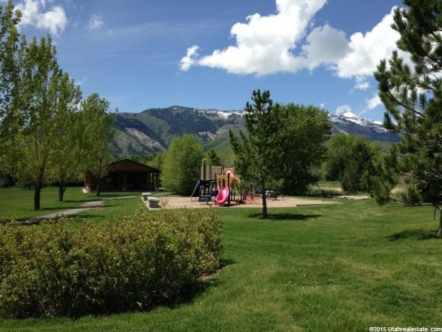 Additional photo for property listing at 4115 E 4600 - LOT 84 N 4115 E 4600 - LOT 84 N Eden, Utah 84310 United States
