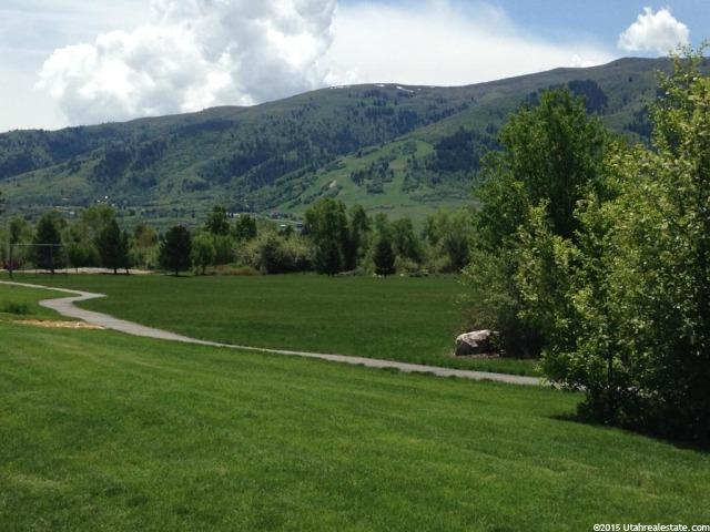 4115 E 4600 - LOT 84 N Eden, UT 84310 - MLS #: 1303441