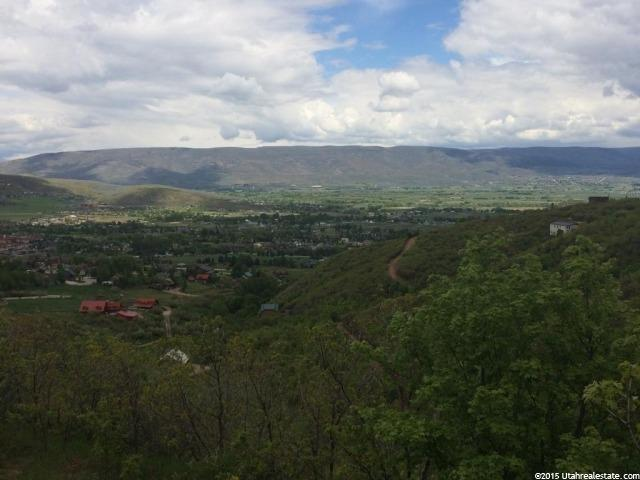 143 BERRY'S WAY Midway, UT 84049 - MLS #: 1303544