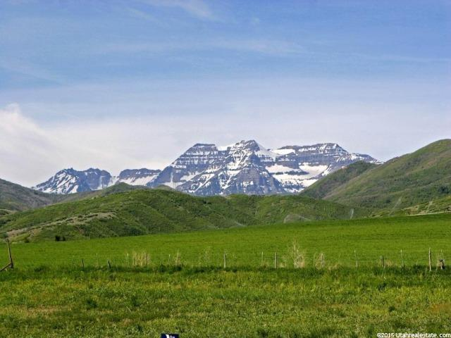 984 S STRINGTOWN RD Midway, UT 84049 - MLS #: 1303554