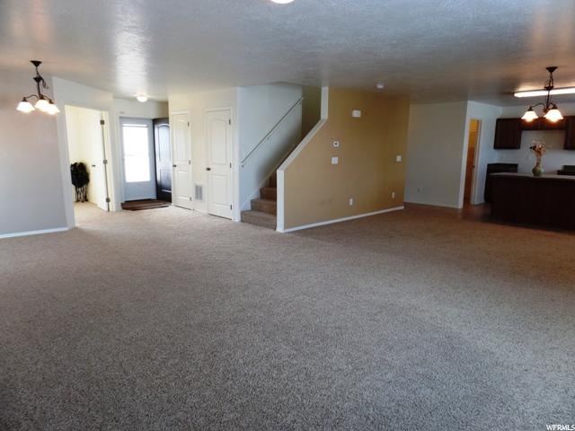 Additional photo for property listing at 599 E 2680 S  Naples, Utah 84078 United States