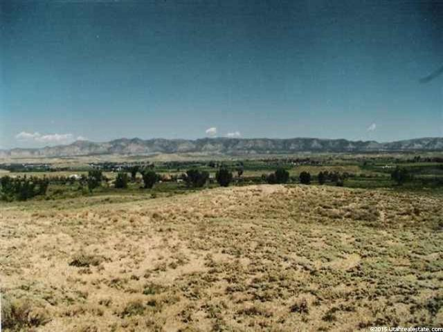 3600 S 1750 E Price, UT 84501 - MLS #: 1304981