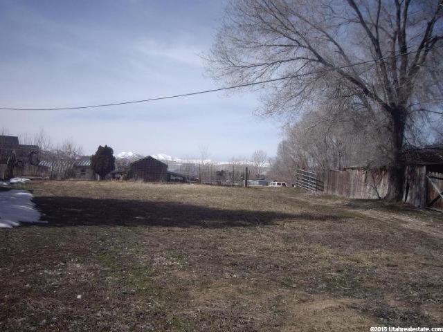14432 S CAMP WILLIAMS RD W Bluffdale, UT 84065 - MLS #: 1305017