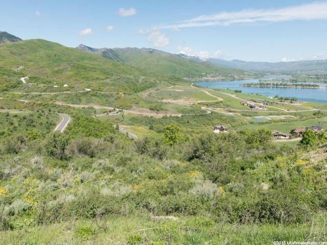1680 S HIGH PLAINS E Huntsville, UT 84317 - MLS #: 1305102