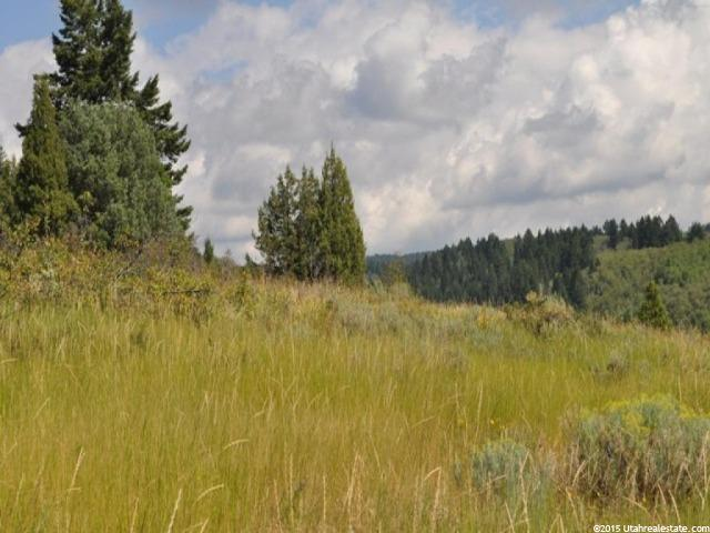 Additional photo for property listing at 1585 N GRANDVIEW Lane 1585 N GRANDVIEW Lane Ashton, Айдахо 83420 Соединенные Штаты