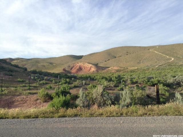 0 Mayfield, UT 84643 - MLS #: 1305406