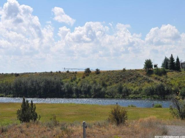 1585 N GRANDVIEW LN Ashton, ID 83420 - MLS #: 1305419