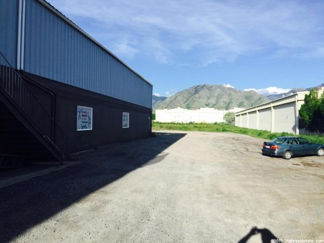 200 N 1510 W North Logan, UT 84341 - MLS #: 1305488