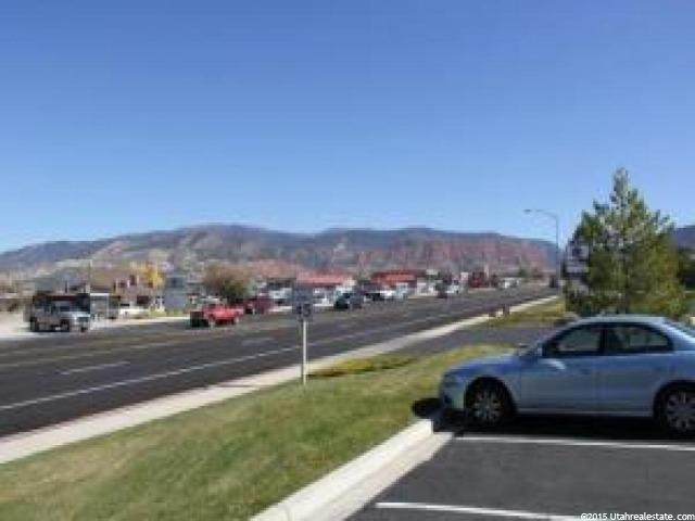 2313 W HWY 56 Cedar City, UT 84720 - MLS #: 1305772