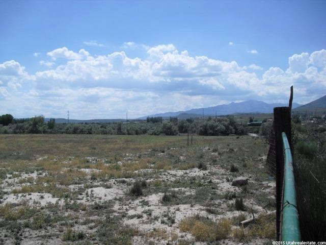 Land for Sale at Address Not Available Lehi, Utah 84043 United States
