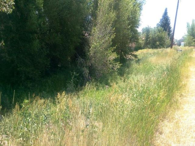 Fish Haven, ID 83287 - MLS #: 1307231