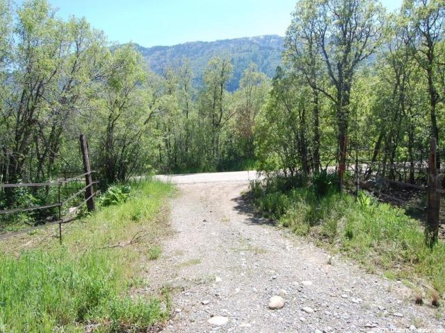 6890 N NORTH FORK RD E Liberty, UT 84310 - MLS #: 1307898