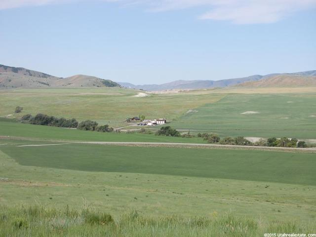 2795 N VALLEY VIEW WEST RES Petersboro, UT 84325 - MLS #: 1308235