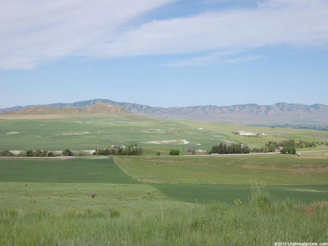 Additional photo for property listing at 2795 N VALLEY VIEW WEST RES  Petersboro, 犹他州 84325 美国