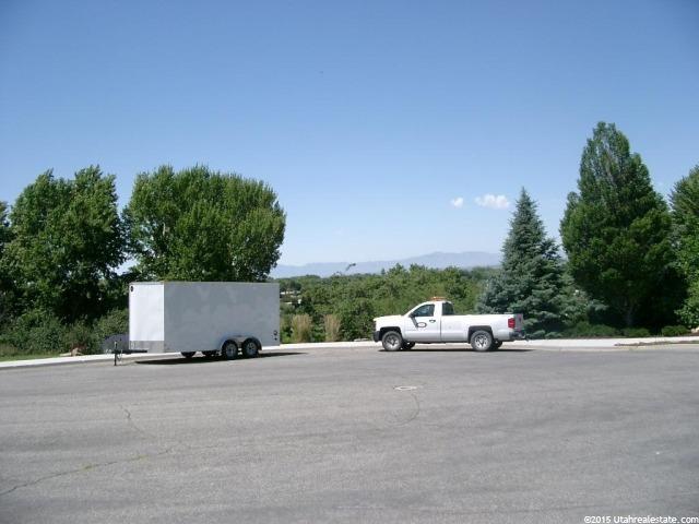 170 N MARIE DR Brigham City, UT 84302 - MLS #: 1308400