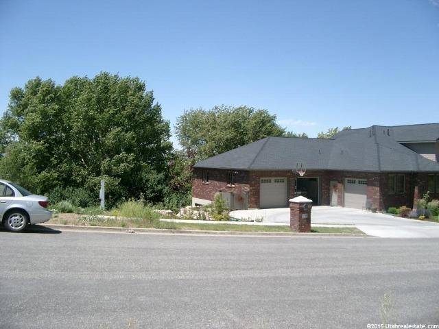 130 N MARIE DR Brigham City, UT 84302 - MLS #: 1308959