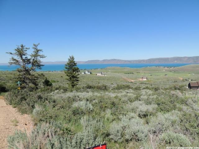 3222 S SNOWBERRY DR Garden City, UT 84028 - MLS #: 1309015