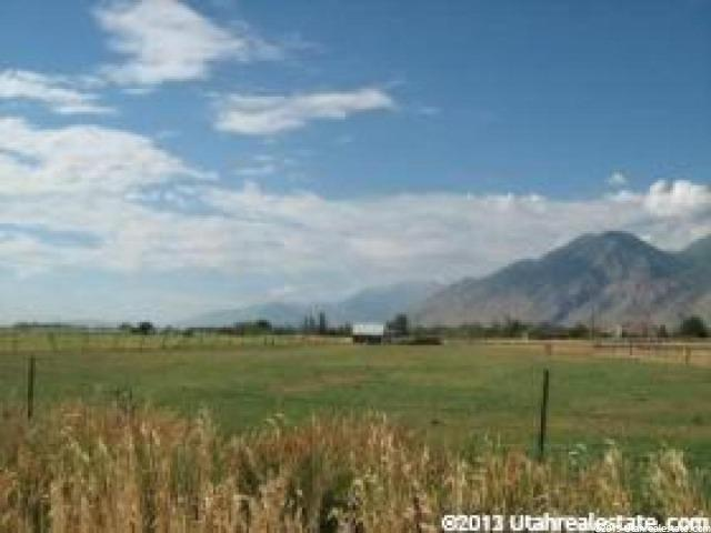 2300 E 6800 S Spanish Fork, UT 84660 - MLS #: 1309108