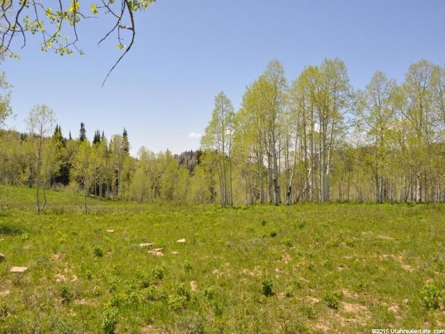 Additional photo for property listing at Address Not Available  Fairview, Юта 84629 Соединенные Штаты