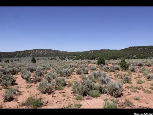 Cedar City, UT 84720 - MLS #: 1310005