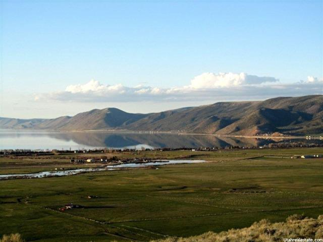 155 S LAST CHANCE DR Laketown, UT 84038 - MLS #: 1310041