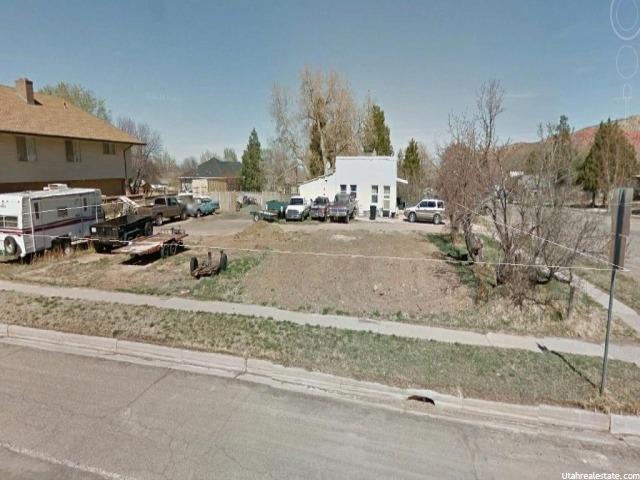 200 S 200 E Cedar City, UT 84720 - MLS #: 1310115